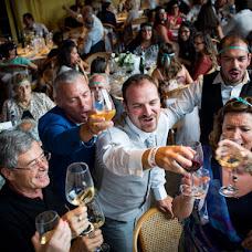 Wedding photographer Ugo Baldassarre (baldassarre). Photo of 14.10.2015