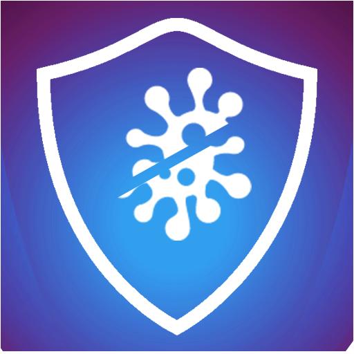 Virus Removal - Antivirus Security & Cleaner