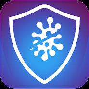 Virus Removal - Antivirus Security & Cleaner APK icon