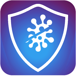 Virus Removal - Antivirus Security & Cleaner APK Download for Android