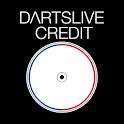 DARTSLIVE CREDIT READER icon