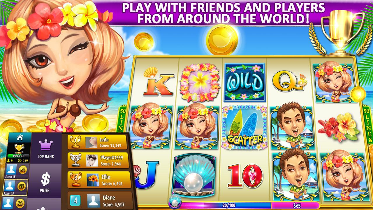 Under Construction Slot - Try the Online Game for Free Now