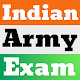 Indian Army GD Previous Year Questions Download for PC Windows 10/8/7