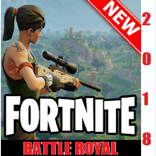 Fortnite Best New Tricks
