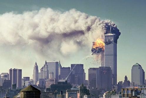 حقایقی از پشت پرده ۱۱ سپتامبر/ نقش عربستان در این حادثه چه بود؟