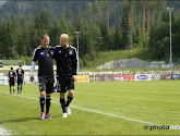 Milan Jovanovic vindt Olivier Deschacht één van de belangrijkste spelers bij Anderlecht