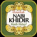 Biografi & Kisah Nabi Khidir icon