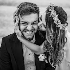 Fotograful de nuntă Andy Casota (CasotaAndy). Fotografia din 17.08.2018