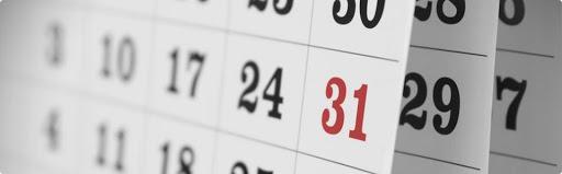 dates-importantes-de-l-e-s-t
