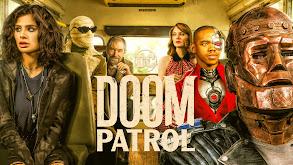 Doom Patrol thumbnail