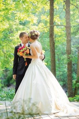 Wedding photographer Annemarie Gruden (annemariegruden). Photo of 03.06.2017