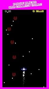 Pixl Escape: Arcade Flyer screenshot 6
