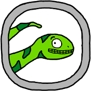 Snake on a Plane: Python Infiltrate Airplane 2.0.4