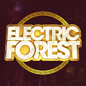 Electric Forest icon