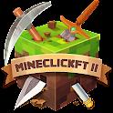 마인클릭프트 2 (새로운시작) - 탭 클리커 icon