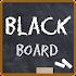 Blackboard - Magic Slate 1.3