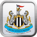 Newcastle United Women's FC icon