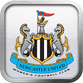 Newcastle United Women's FC