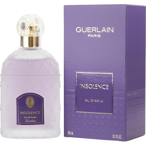 Authentique Homme Parfums Parfum Femme Guerlain Sénégal Dakar dQsthr