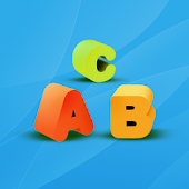 ABC 900 - English Learning