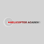 Helicopter Academy