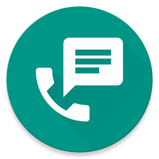 SCI – SMS and Call Imitation