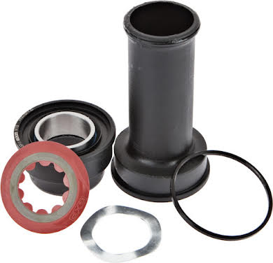 SRAM Truvativ GXP BB92 Ceramic Mountain Bottom Bracket alternate image 0