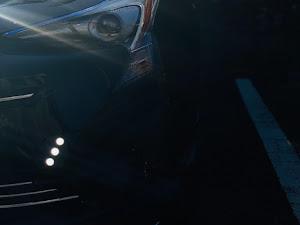 プリウス ZVW50のカスタム事例画像 N24さんの2020年09月02日13:19の投稿