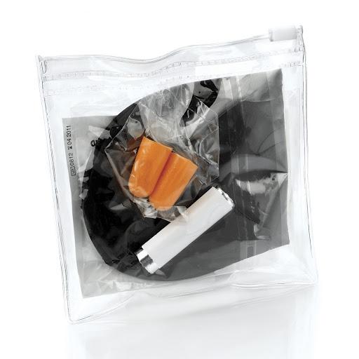 Promotional Mini Travel Kits to Brand