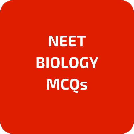 NEET Biology MCQs - Apps on Google Play