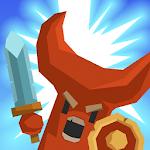 BattleTime v1.1.4 (Mod Money)