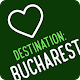 Destination: Bucharest APK