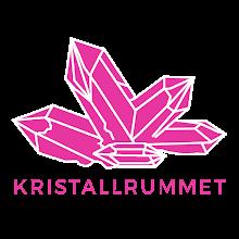 Kristallrummet design och tillverkning