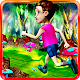 Temple Escape Jungle Run (game)