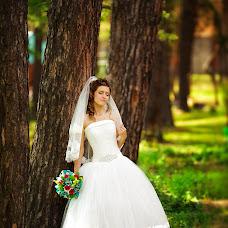 Wedding photographer Stanislav Shnayder (musem). Photo of 08.02.2016