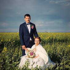 Wedding photographer Croitoru Cosmin (kolorframe). Photo of 25.06.2015