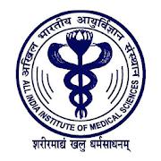Dr Pradeep Kumar Cardiac Surgeon
