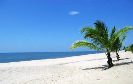 Image result for marari white sand