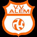 v.v. Alem icon