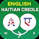Download English Haitian Creole Translator For PC Windows and Mac
