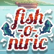 Fish-o-niric
