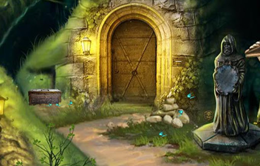 玩免費解謎APP|下載Escape Game: Dwarf House app不用錢|硬是要APP