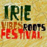Afbeeldingsresultaat voor irie vibes roots festival