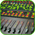 Remix Ringtones icon
