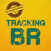 Tracking BR