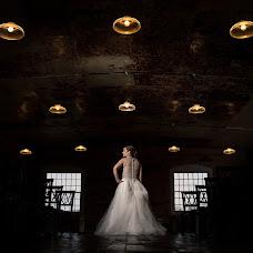 Wedding photographer Steve Sutton (stevesutton). Photo of 12.04.2018