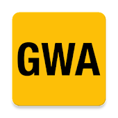 GWA Calculator (MyUste)