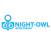 Night-Owl Worldwide (NOW)