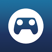 Steam Link (BETA)