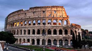 Colosseum: The Whole Story thumbnail